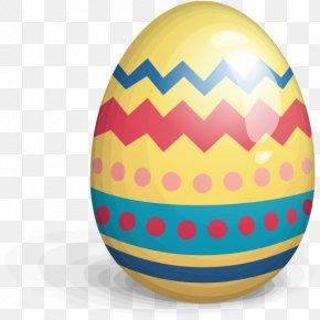 Easter Eggs - Easter Egg Egg Hunt PNG