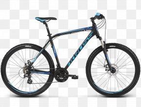 Bicycle - Kross SA Bicycle Shop Mountain Bike Bicycle Derailleurs PNG