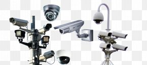 Cctv - Surveillance Closed-circuit Television Wireless Security Camera Access Control PNG