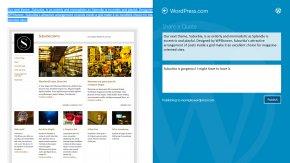 WordPress - Create The Beginner's Guide WordPress Computer Software PNG
