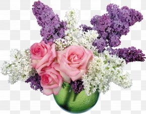 Bouquet Of Flowers - International Workers' Day Ansichtkaart Holiday Mayovka May 1 PNG