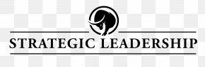 Management Strategic Leadership Strategic Planning Strategy PNG