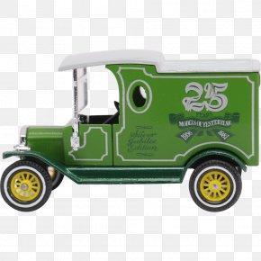 Car - Model Car Matchbox Die-cast Toy PNG