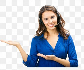 Phone Call - Call Centre Customer Service Stock Photography Telephone Call Voice Over IP PNG