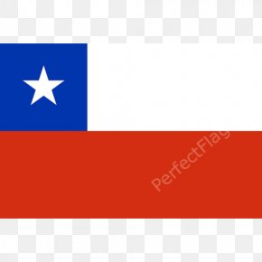 Flag - Flag Of Chile Flag Of The United States National Flag PNG