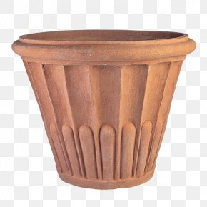 Flower Pot - Italy Flowerpot Ceramic Terracotta Pottery PNG