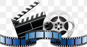 Film - Short Film Cinema Film Festival PNG