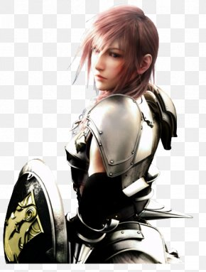 Final Fantasy XIII-2 - Final Fantasy XIII-2 Lightning Returns: Final Fantasy XIII Xbox 360 Final Fantasy XV PNG