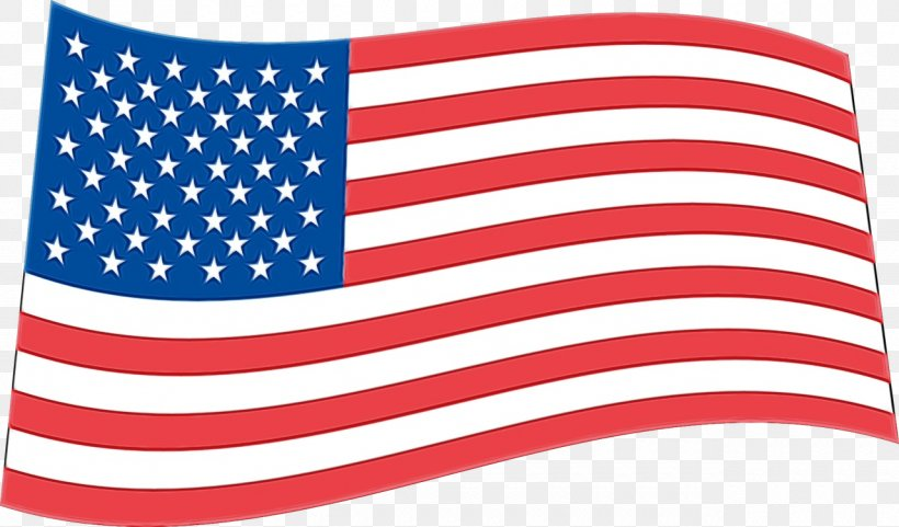 Veterans Day Celebration Background, PNG, 1280x751px, 4th Of July, 4th Of July Clipart, 2019, Celebration, East Moline Download Free