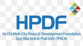 Ho Chi Minh - Quy Hóa Ho Chi Minh City Peace And Development Foundation Quý Hoa Organization Hanoi PNG