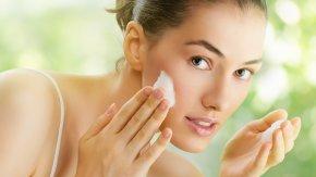 Washing Powder - Skin Care Exfoliation Human Skin Facial PNG