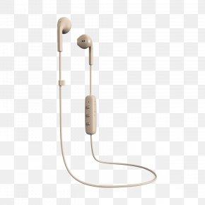 Headphones - Happy Plugs Earbud Plus Headphones Happy Plugs IN-EAR-WIRELESS Happy Plugs IN-EAR-WIRELESS PNG