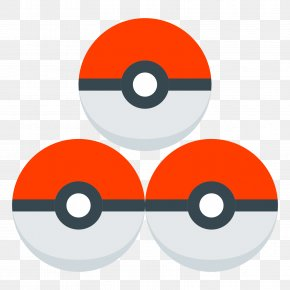 Pokeball - Download Icon PNG
