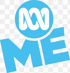 Abc - Australia ABC Me Television Show Broadcasting PNG