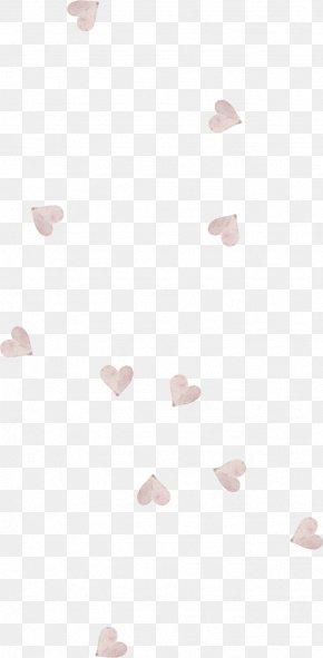 Floating Heart - Download Google Images Data PNG