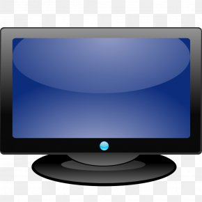 Television - High-definition Television Television Show 1080p PNG