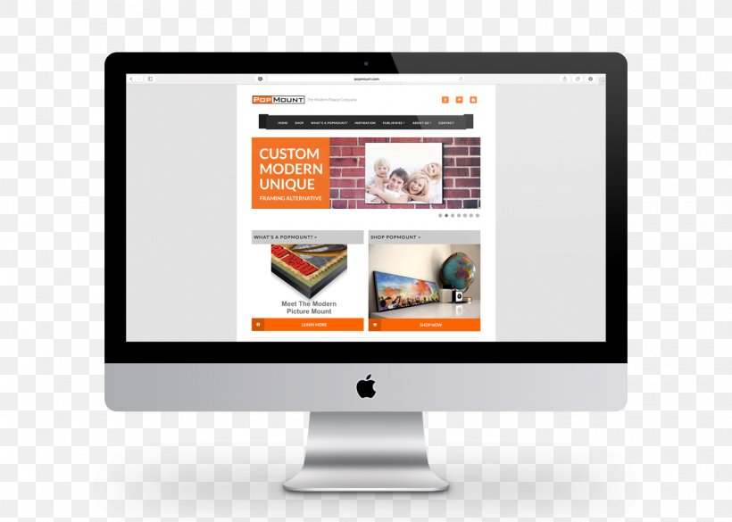 Responsive Web Design Web Development, PNG, 1400x1000px, Responsive Web Design, Brand, Computer Monitor, Display Advertising, Display Device Download Free