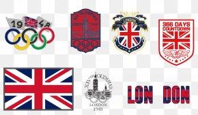 British Olympics - United Kingdom Germany Team Yankee Italian PNG