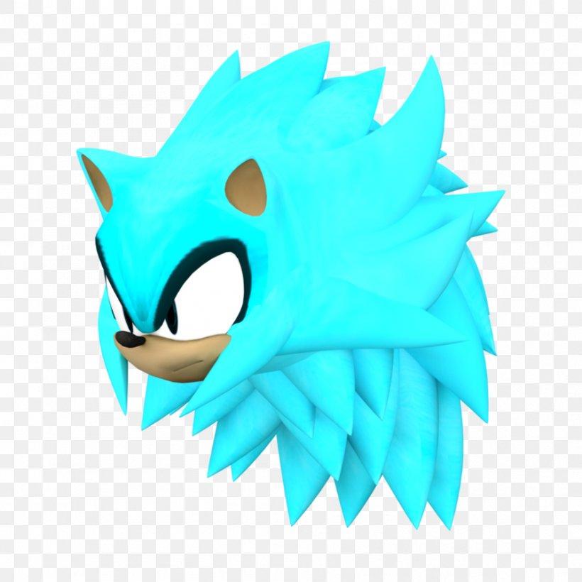 Hedgehog Font Character Mod Png 894x894px Hedgehog Aqua Character Fish Mod Download Free