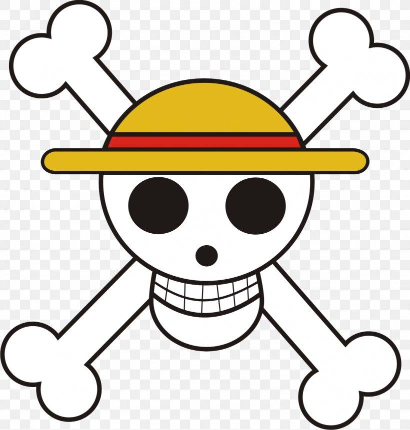 Monkey D. Luffy Tony Tony Chopper Edward Newgate Jolly Roger Roronoa Zoro, PNG, 1506x1582px, Monkey D Luffy, Area, Artwork, Black And White, Edward Newgate Download Free