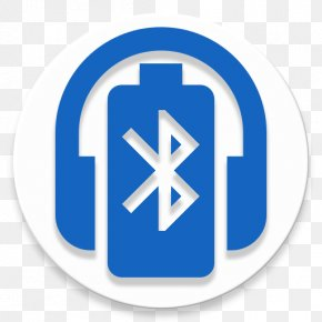 Android - Battery Level Android Application Package Bluetooth Google Play PNG