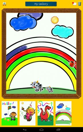 Math Cartoons For Teachers - Drawing Android Application Package CorelDRAW Clip Art PNG