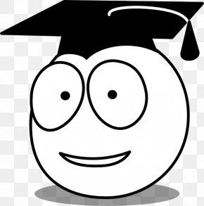 Gradation Vector - Graduation Ceremony Academic Degree Clip Art PNG