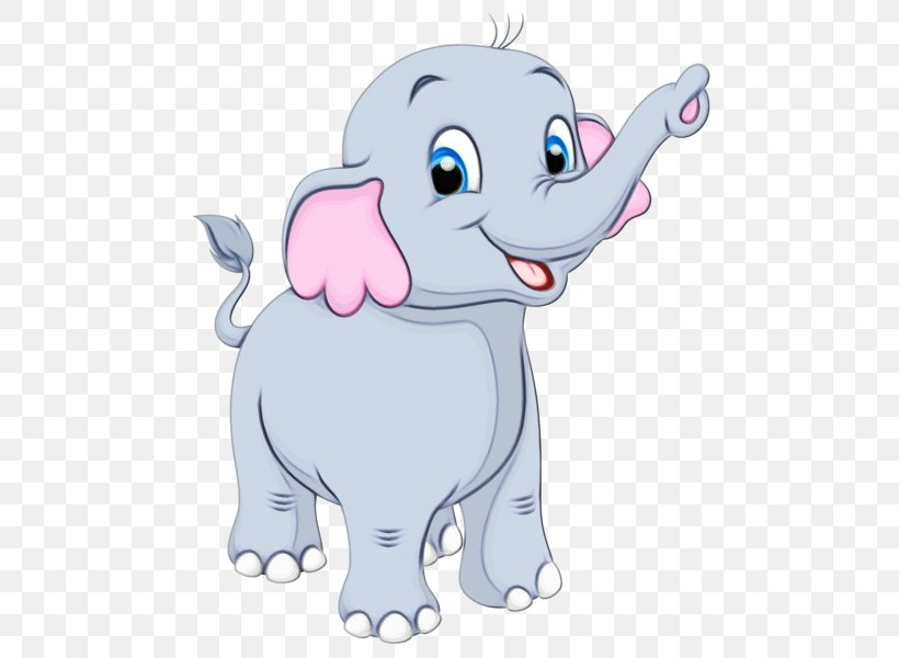 Indian Elephant Png 494x600px Watercolor Animal Figure Cartoon Elephant Indian Elephant Download Free All images and logos are crafted with great workmanship. indian elephant png 494x600px