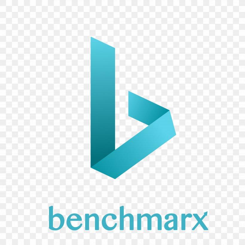 Logo Icon Design, PNG, 5000x5000px, Logo, Aqua, Azure, Brand, Depositphotos Download Free