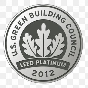 United States - U.S. Green Building Council United States Leadership In Energy And Environmental Design Green Business Certification Inc. PNG