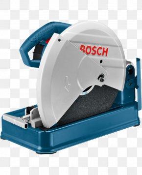 Cutting Abrasive Saw Robert Bosch GmbH Machine Tool PNG