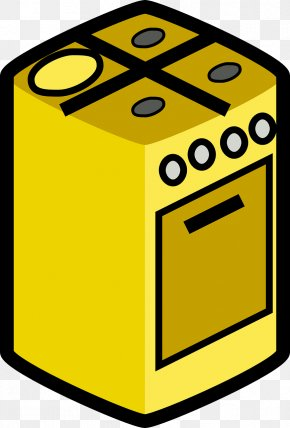 Stove - Most Fun Baking Games Restaurant Most Fun Games Bride Dress Up And Style Game Cake Baking Most Fun Games Makeup Most Fun Games PNG