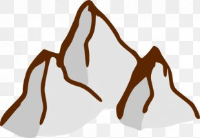 Mountain Images Free - Mountain Clip Art PNG