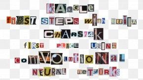 Convolutional Neural Network - Convolutional Neural Network MNIST Database Artificial Neural Network Linear Classifier Statistical Classification PNG