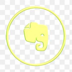 Smile Logo - Google Logo Background PNG