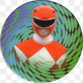 Season 2 Television Show Children's Television SeriesChildren's Album - Red Ranger Mighty Morphin Power Rangers PNG