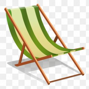 Relax File - Chair PNG