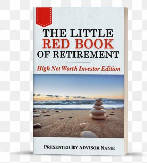 Little Red Book Of Selling 125 Principles Of Sales - The Little Red Book Of Corbyn Jokes High-net-worth Individual Social Security Administration Retirement PNG