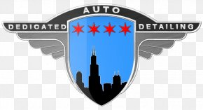 Car Wash Service - Dedicated Auto Car Wash Auto Detailing Logo PNG
