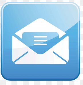 Gmail - Email Address Technical Support Telephone Electronic Mailing List PNG