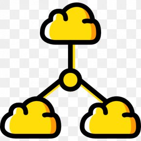 Cloud Computing - Cloud Computing Architecture PNG