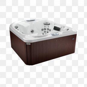 Hot Tub - Hot Tub Jacuzzi Bathtub Swimming Pool Spa PNG
