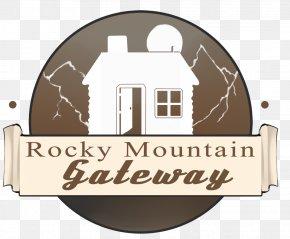Rocky Mountain Logo - Logo Organization Brand Font PNG