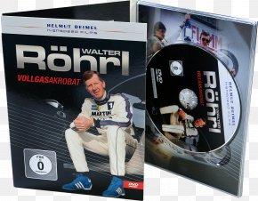 Querlenker: Eine Zeitreise In Bildern Audi Quattro Sport Walter Und Ich: Röhrl Und GeistdörferDas Dreamteam Des RallyesportsAudi - Walter Röhrl PNG