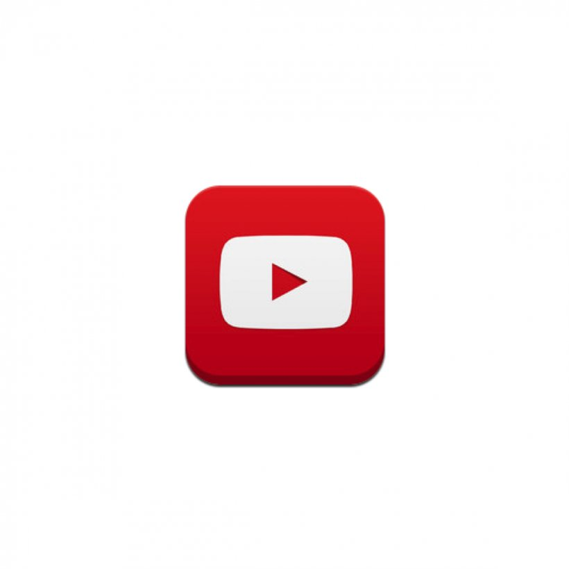 YouTube Logo Symbol Icon Design, PNG, 1170x1170px, Youtube, Blog, Brand, Dave, Icon Design Download Free
