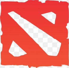 Axe Logo - Dota 2 League Of Legends The International Video Game PNG