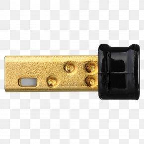 USB - Edimax EW-7811UN Adapter Wireless Network Interface Controller Wi-Fi PNG
