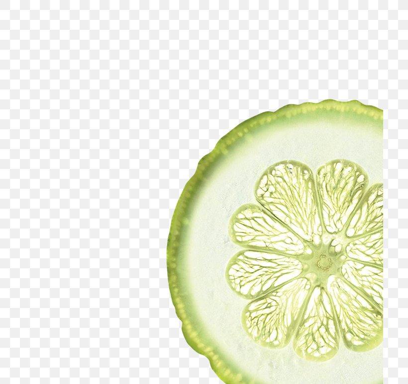 Lemon-lime Drink Key Lime Juice, PNG, 720x773px, Lime, Caipirinha, Citric Acid, Citrus, Dishware Download Free