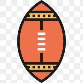 American Football Team - NFL American Football Team Sport PNG