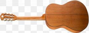 Acoustic Guitar - Acoustic Guitar Ukulele Tiple Acoustic-electric Guitar Cuatro PNG